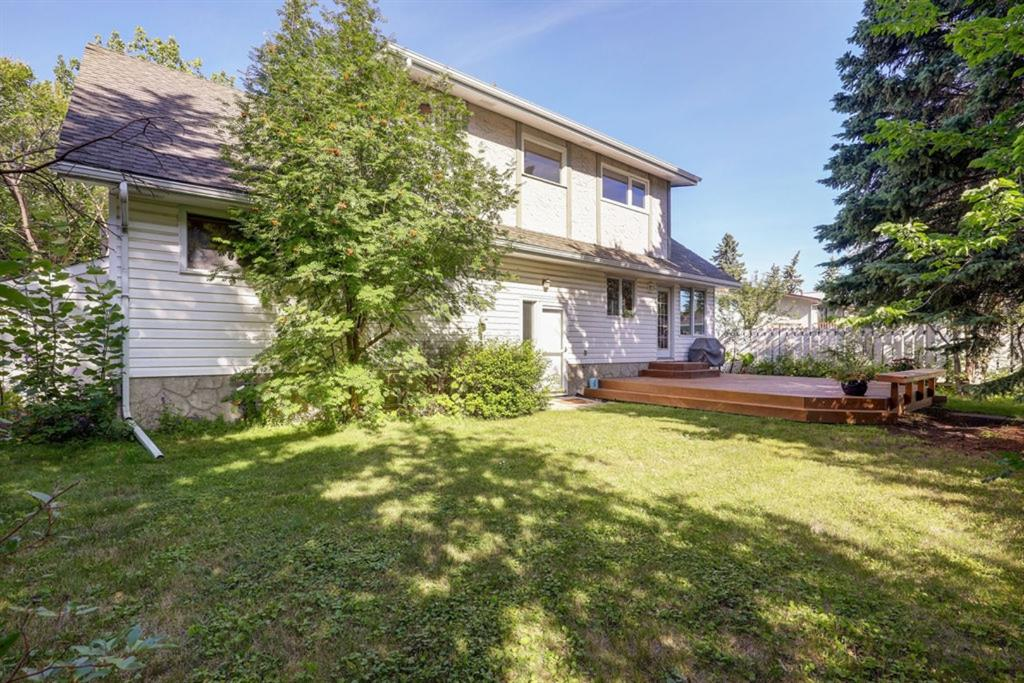 Listing A1078062 - Large Photo # 35