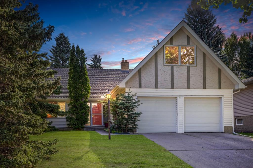 Listing A1078062 - Large Photo # 1