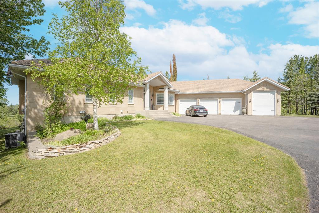 Listing A1078320 - Large Photo # 9