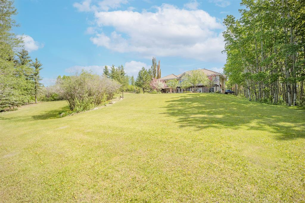 Listing A1078320 - Large Photo # 12