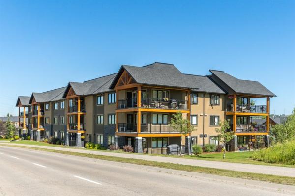 103 Valley Ridge Manor NW, Calgary