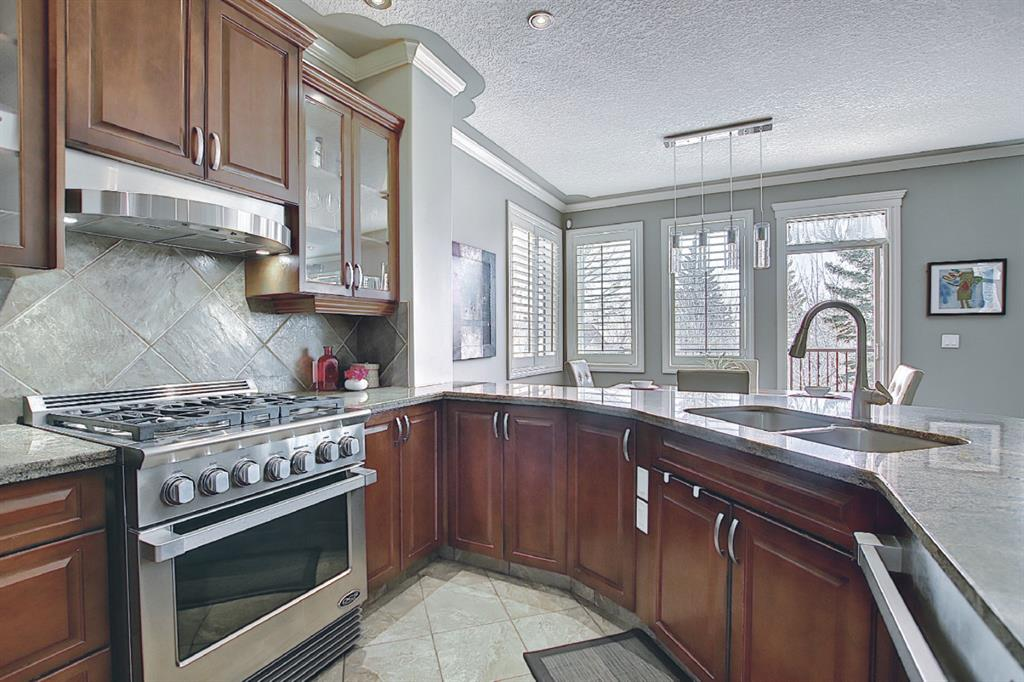 Listing A1078876 - Large Photo # 22