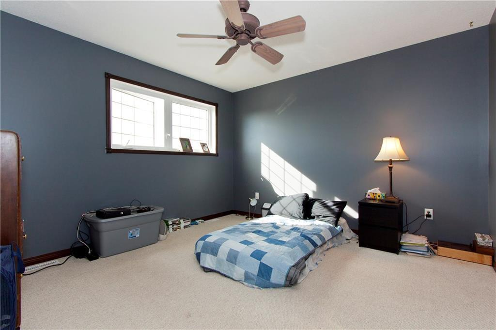 Listing A1078998 - Large Photo # 21