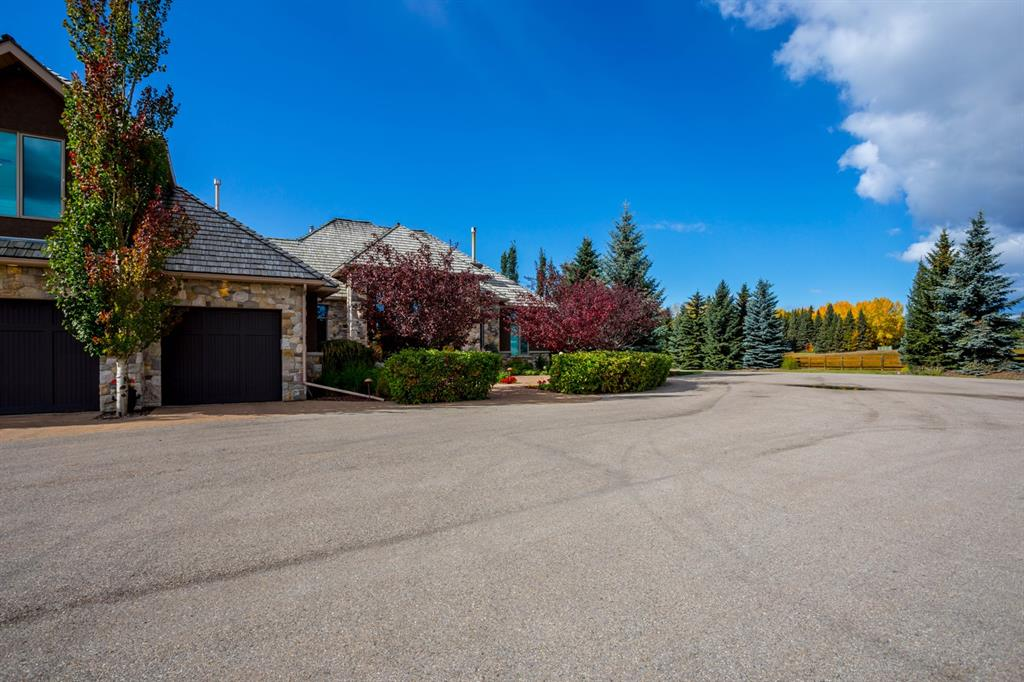 Listing A1079095 - Large Photo # 7