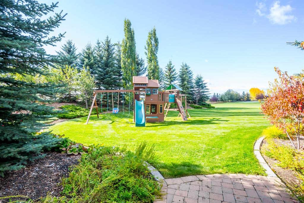 Listing A1079095 - Large Photo # 47
