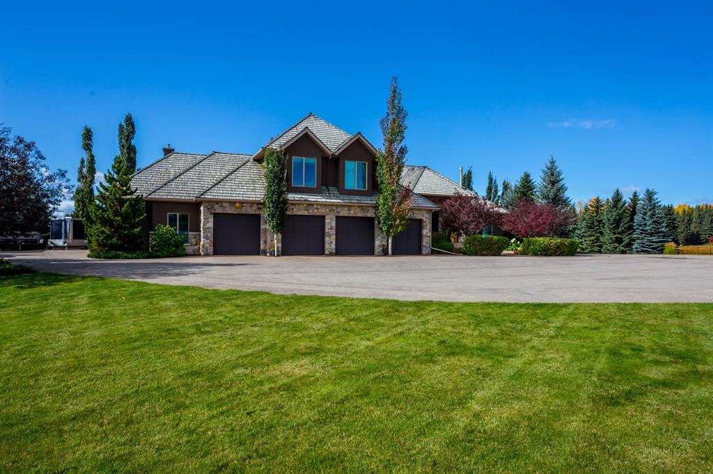 Listing A1079095 - Large Photo # 8