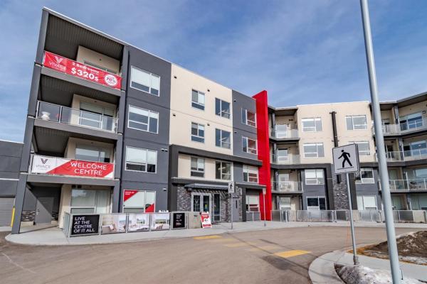 8530 8A Avenue SW, Calgary