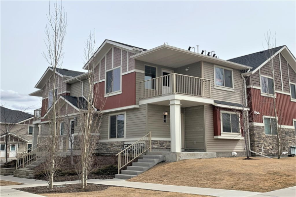 250 Sage Valley Road NW, Calgary