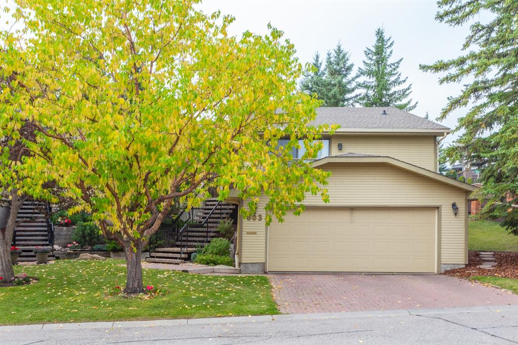 Listing A1080392 - Large Photo # 2