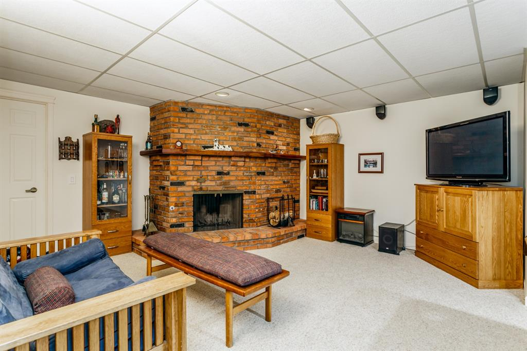 Listing A1080392 - Large Photo # 23