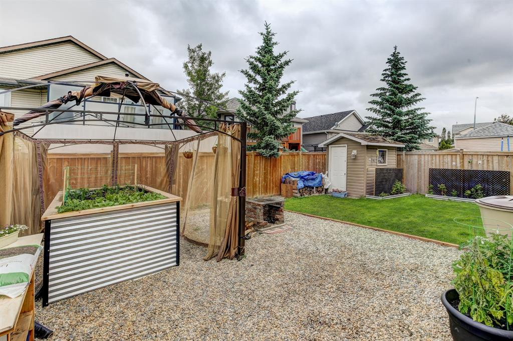 Listing A1080663 - Large Photo # 28