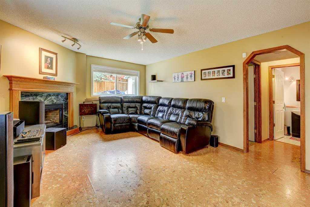 Listing A1080663 - Large Photo # 19