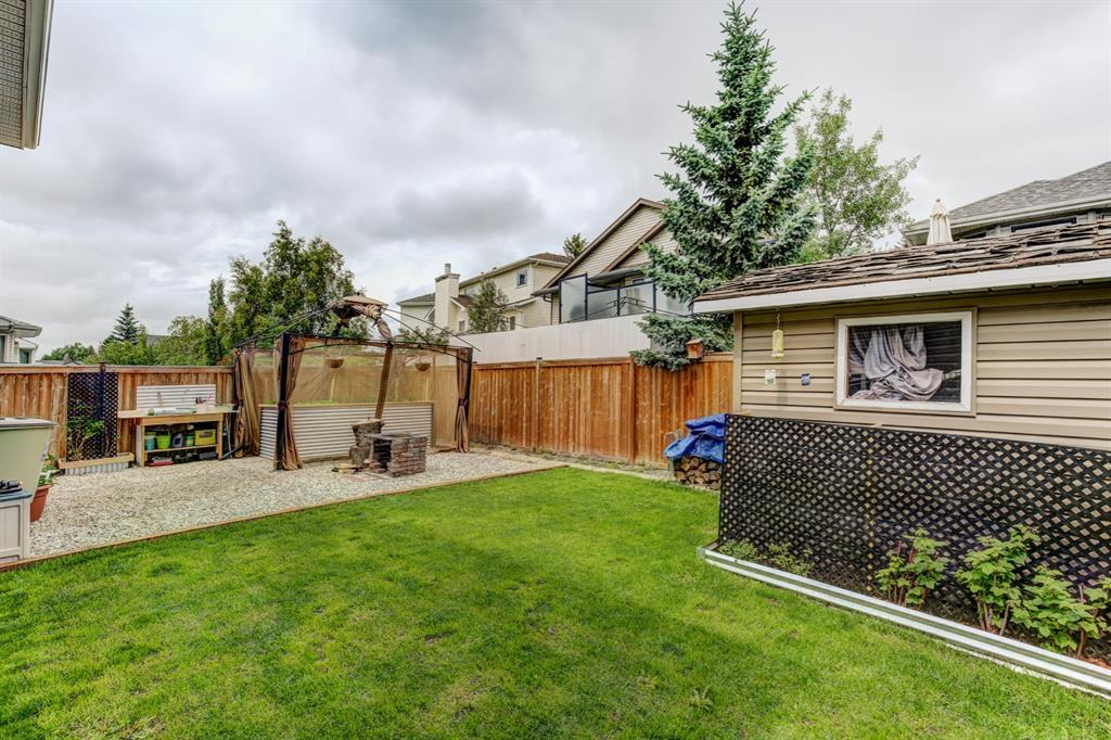 Listing A1080663 - Large Photo # 29