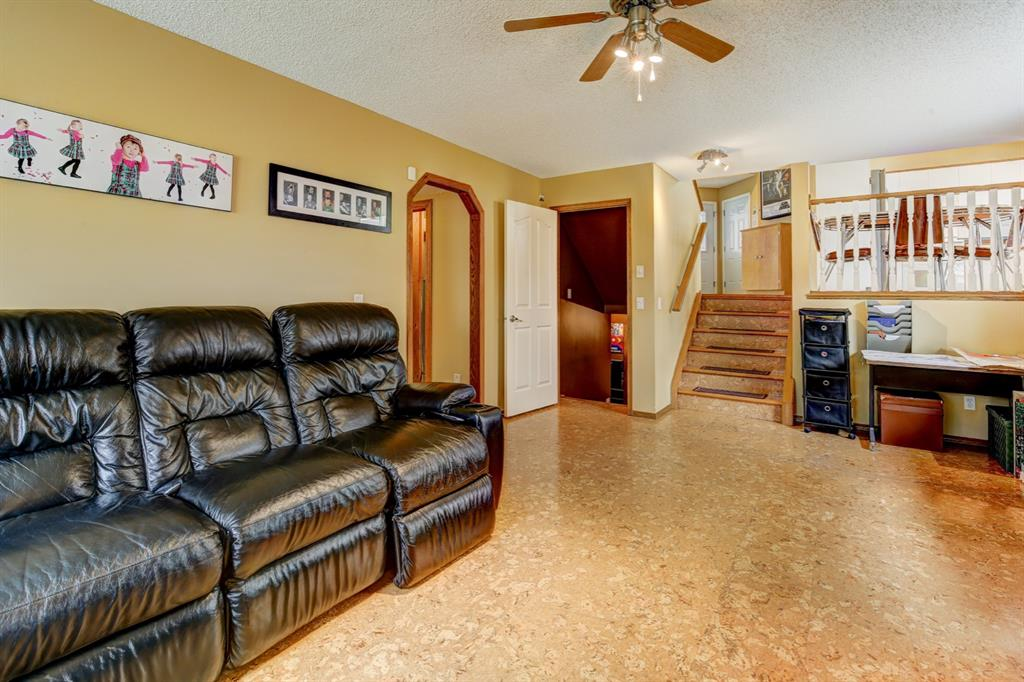 Listing A1080663 - Large Photo # 17