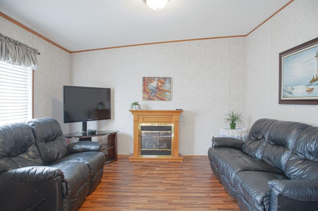 Listing A1081205 - Large Photo # 27