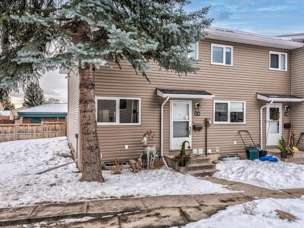 Listing A1081307 - Large Photo # 1