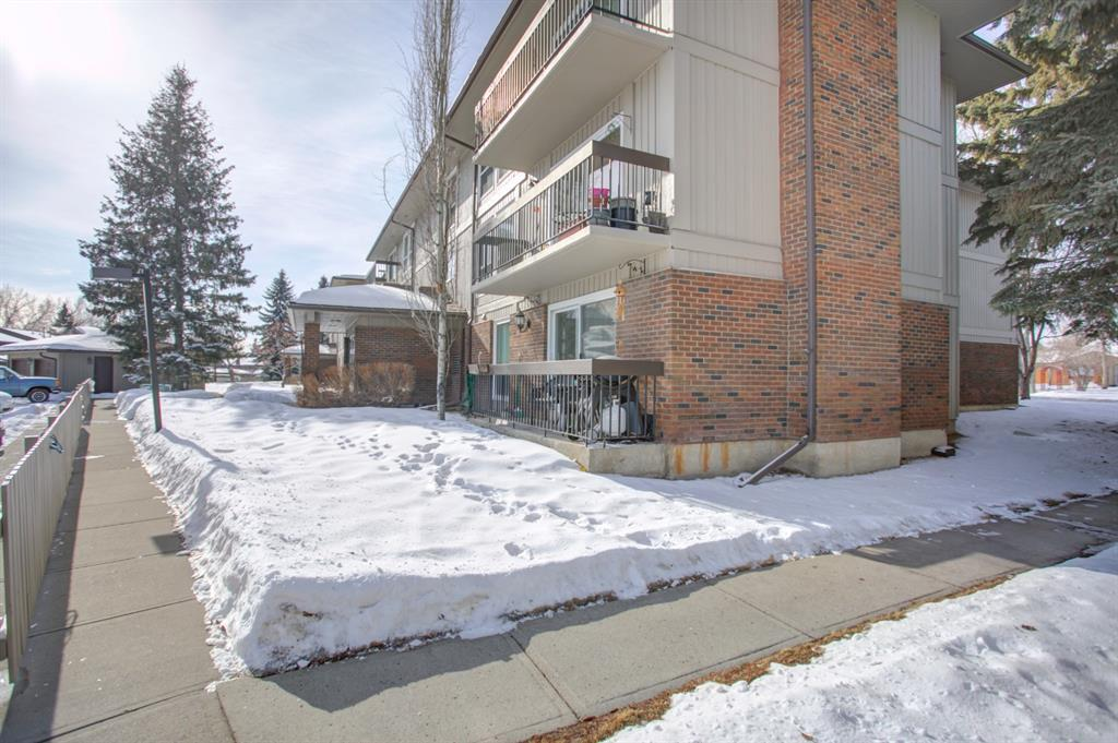 Listing A1081855 - Large Photo # 13