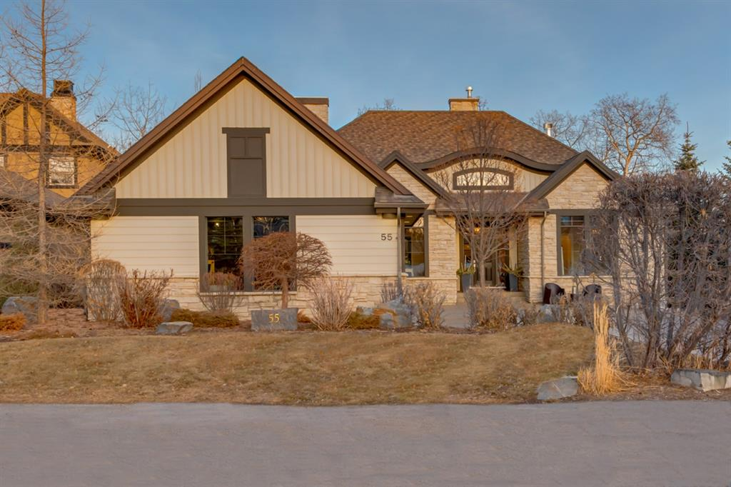 Listing A1082484 - Large Photo # 48