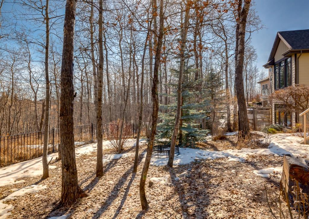 Listing A1082484 - Large Photo # 7