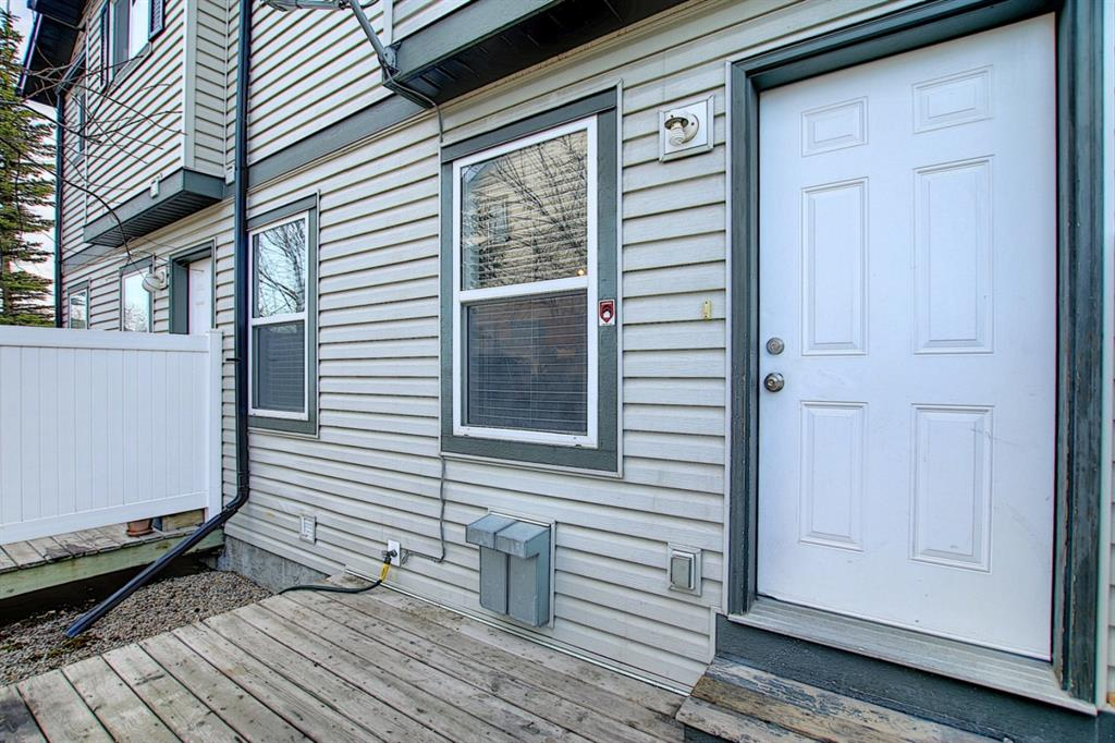 Listing A1082560 - Large Photo # 36