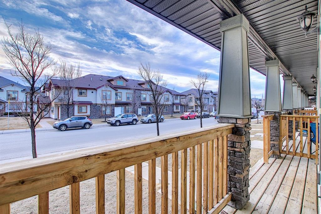 Listing A1082560 - Large Photo # 40