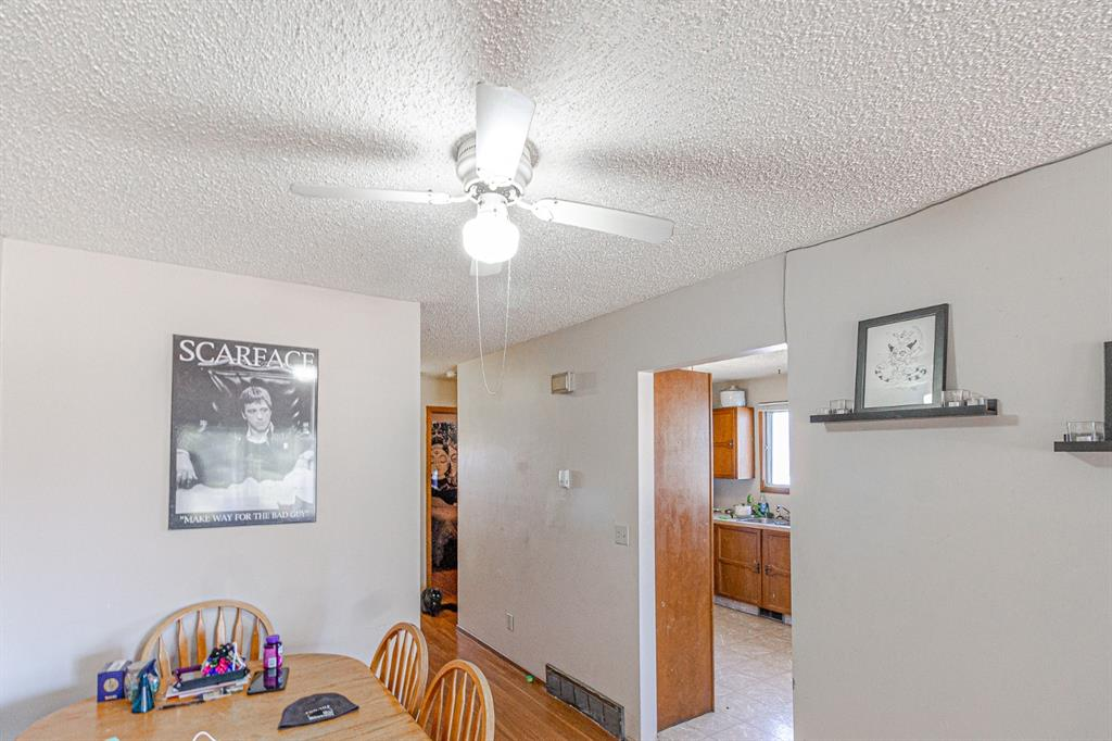 Listing A1082669 - Large Photo # 6