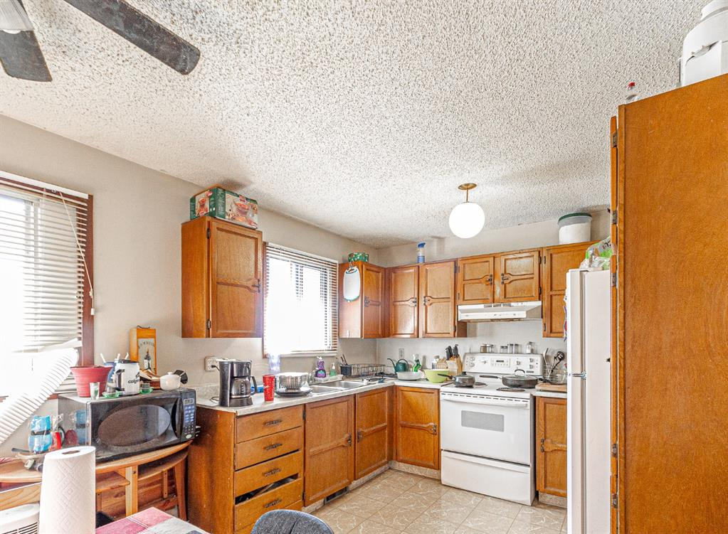Listing A1082669 - Large Photo # 15