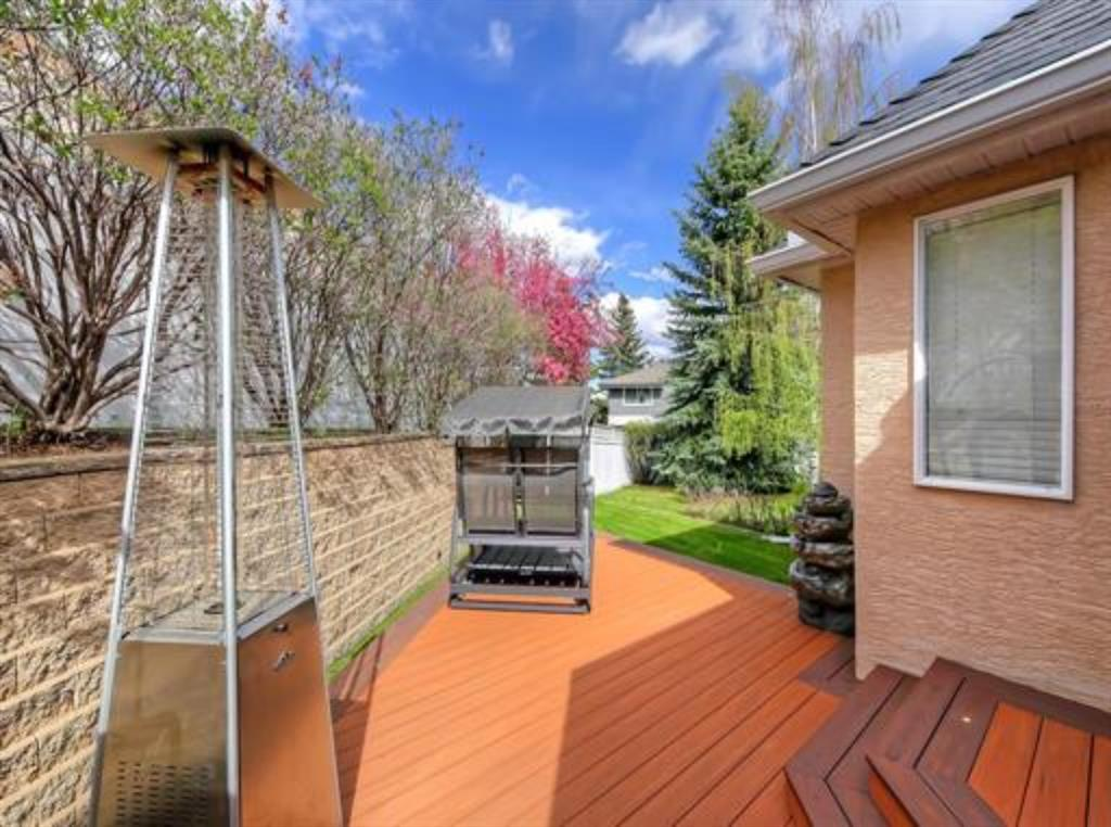 Listing A1082765 - Large Photo # 47