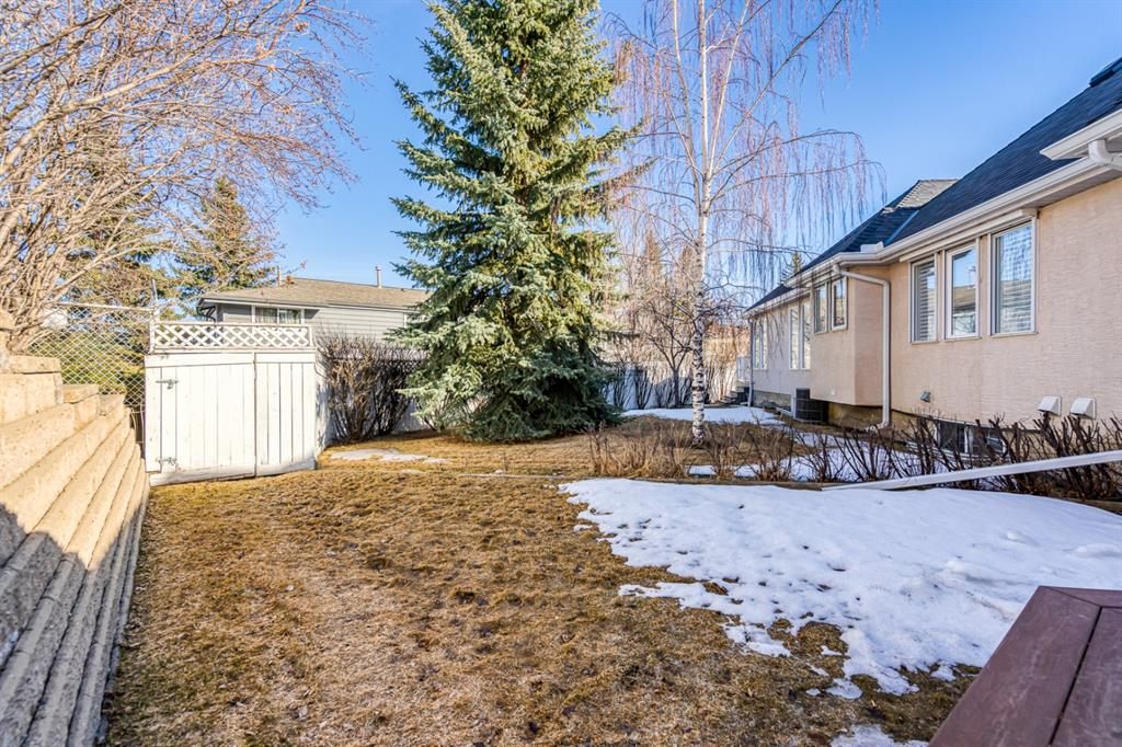 Listing A1082765 - Large Photo # 42