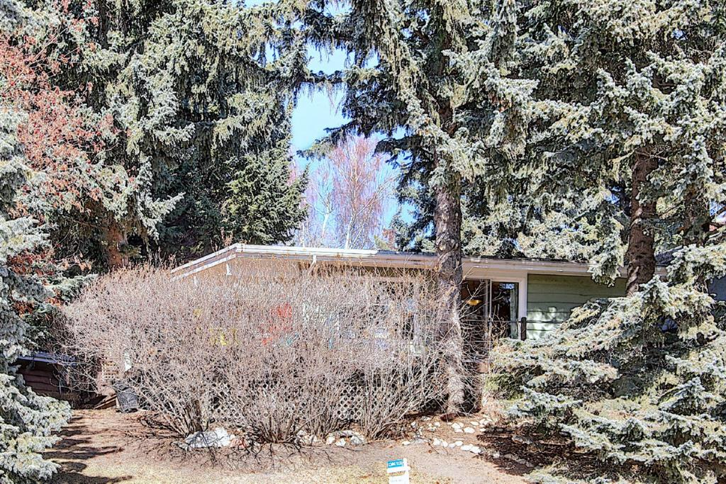 Listing A1083186 - Large Photo # 5