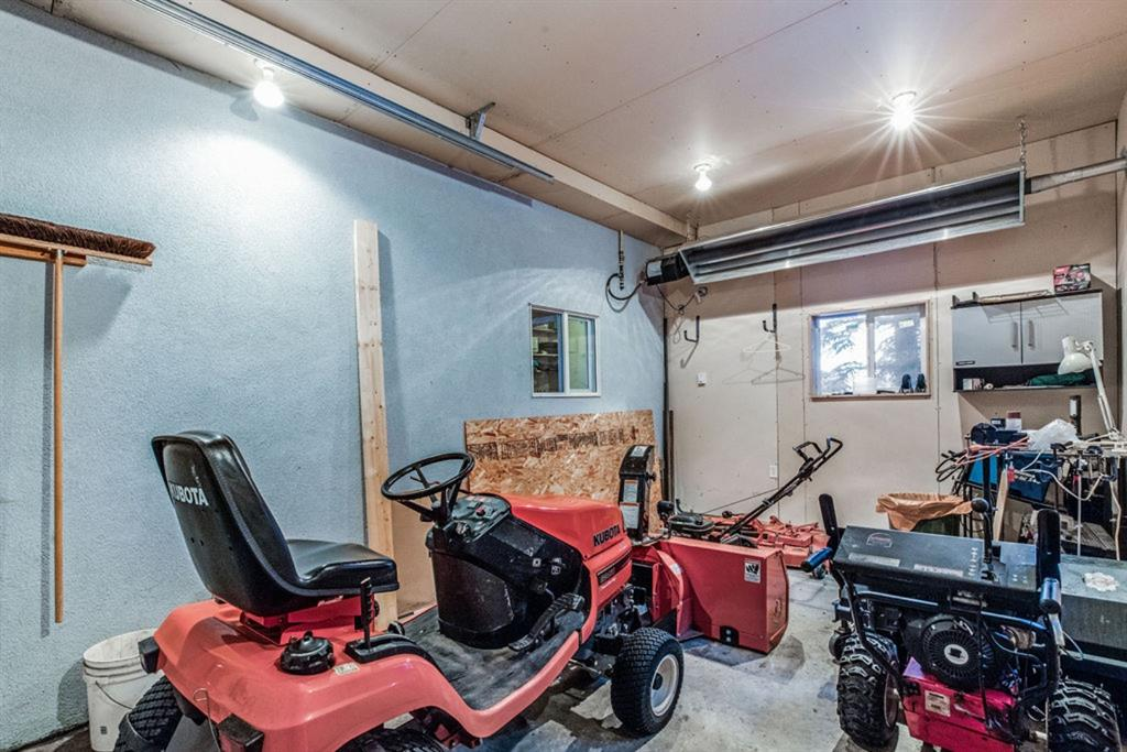 Listing A1083213 - Large Photo # 42