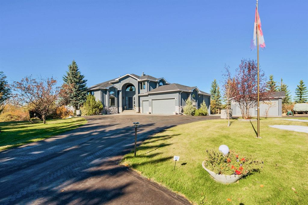 Listing A1083213 - Large Photo # 2
