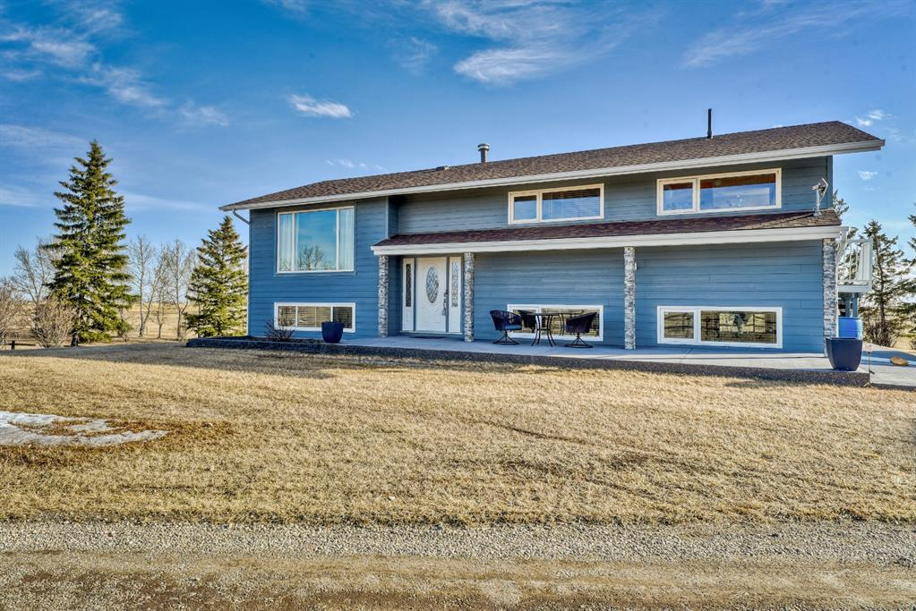 Listing A1083366 - Large Photo # 1