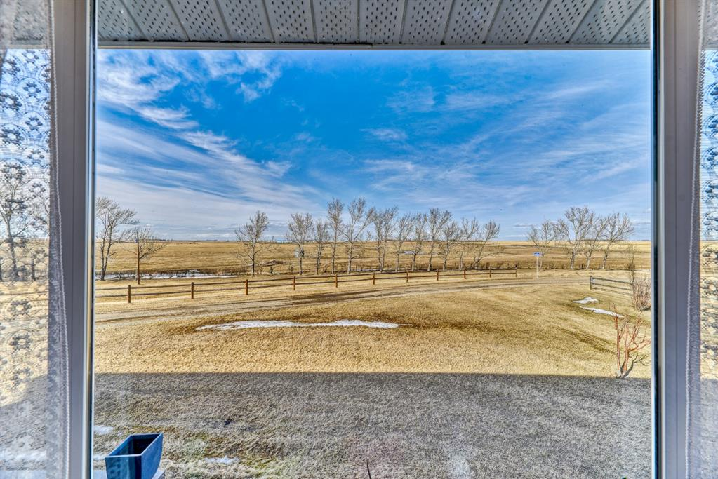 Listing A1083366 - Large Photo # 22