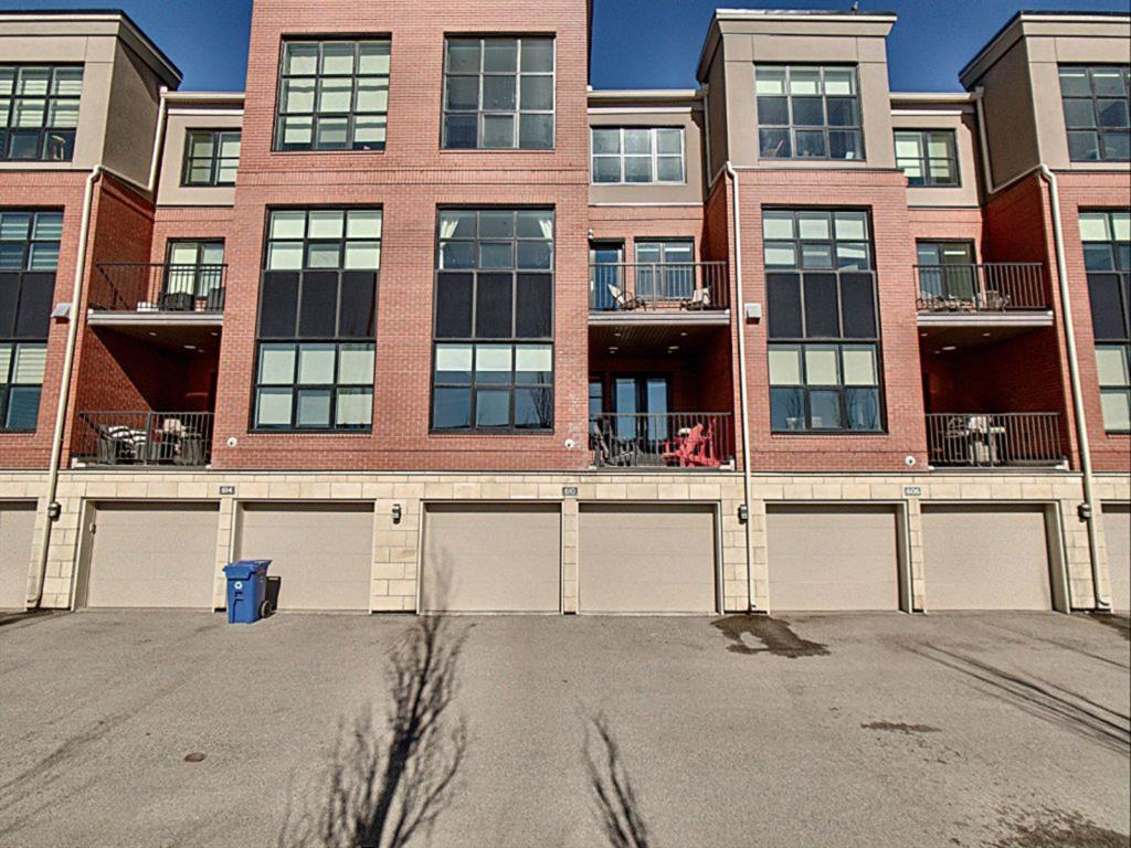 Listing A1083372 - Large Photo # 21