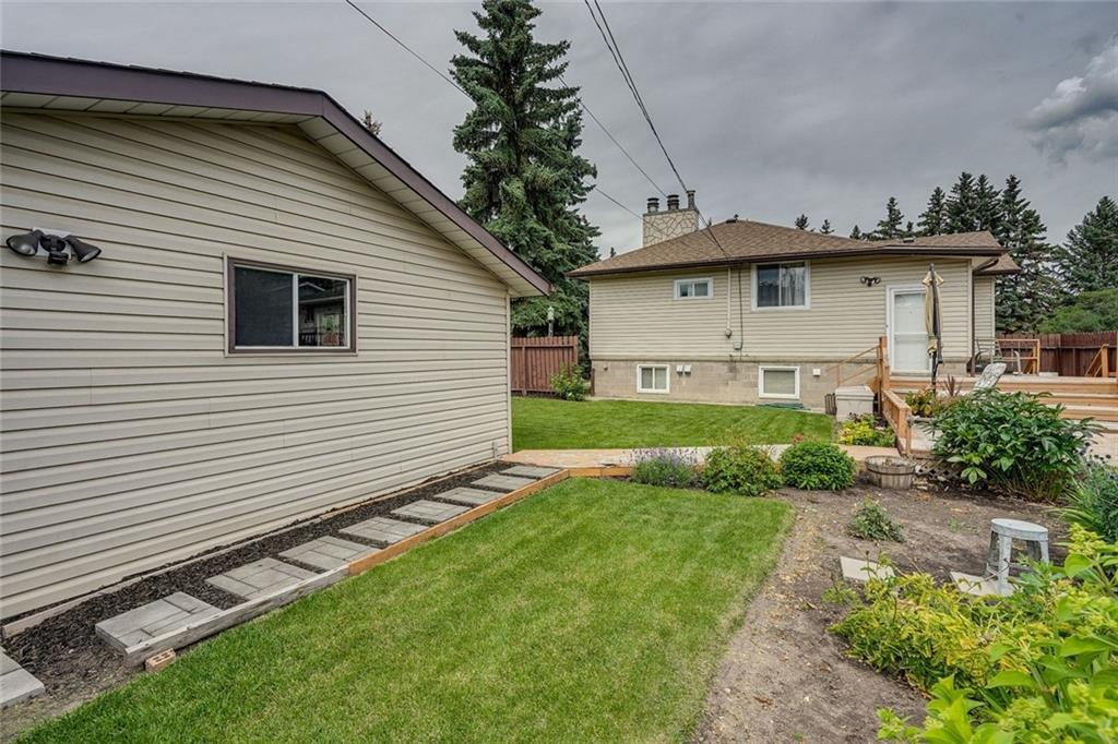 Listing A1083452 - Large Photo # 19