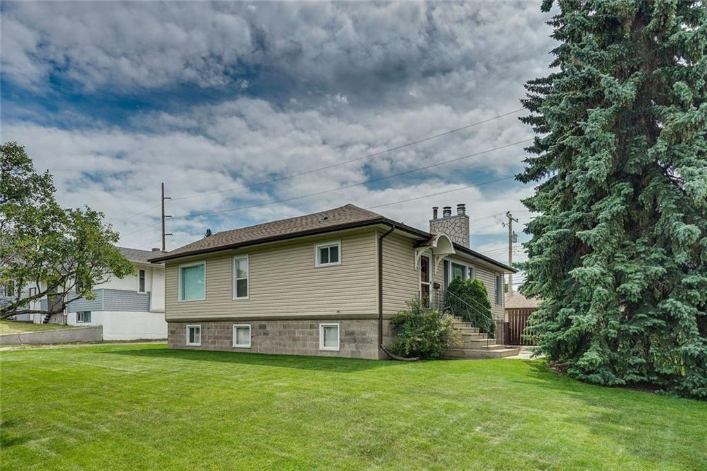 Listing A1083452 - Large Photo # 15