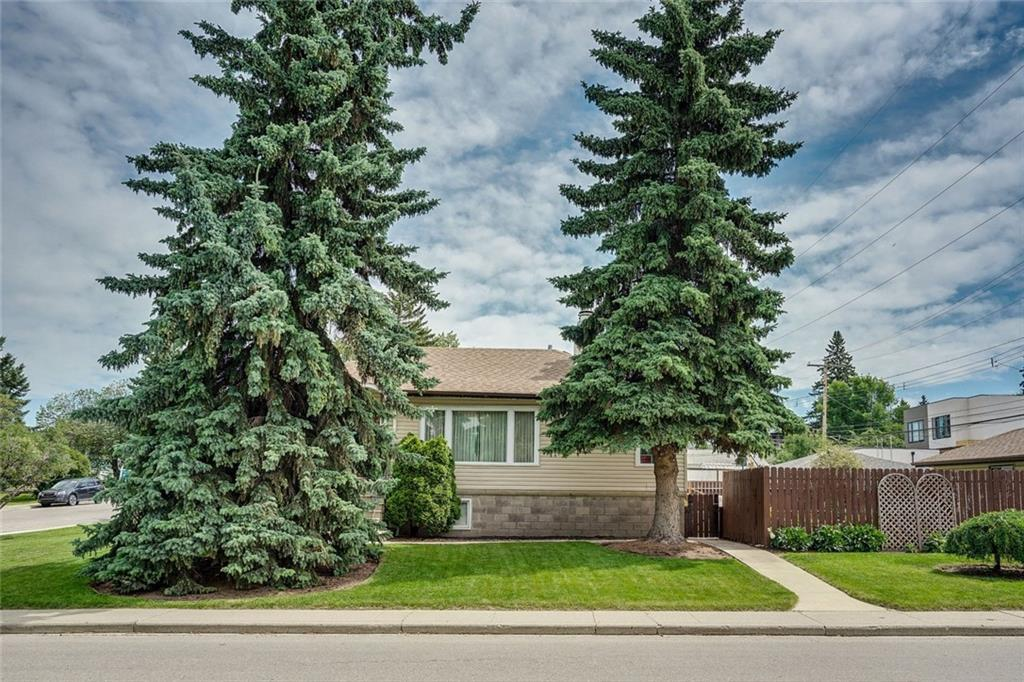 Listing A1083452 - Large Photo # 16