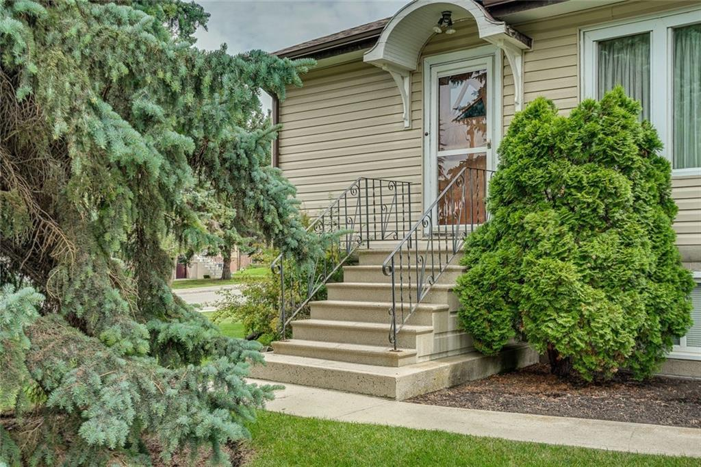 Listing A1083452 - Large Photo # 14
