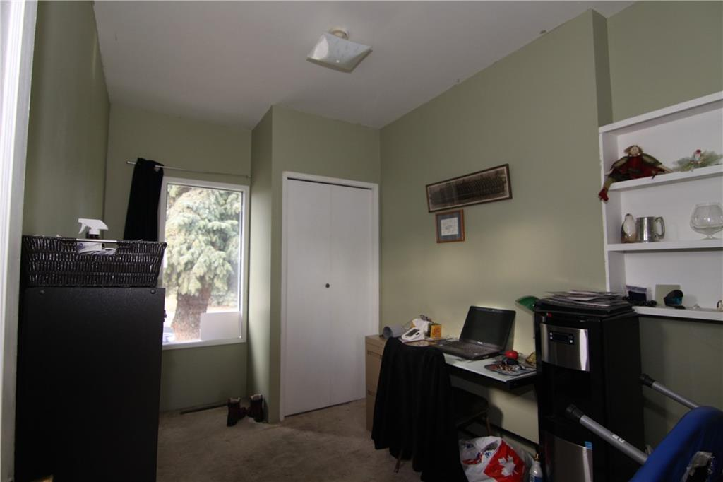 Listing A1083452 - Thumbmnail Photo # 8