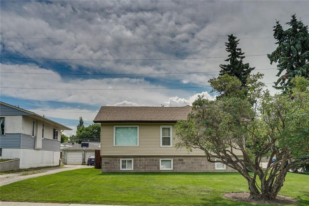Listing A1083452 - Large Photo # 17