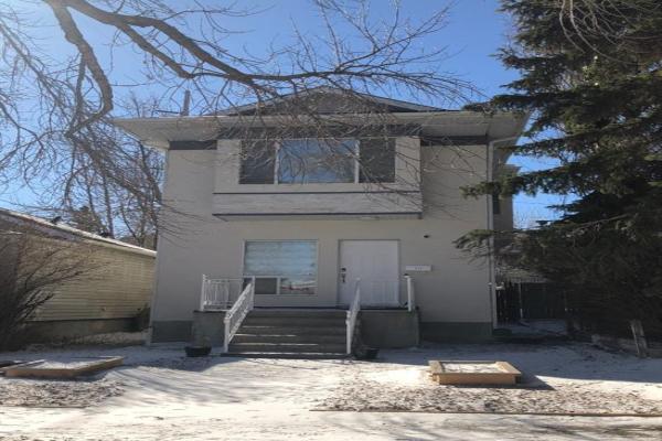 113 25 Avenue NW, Calgary
