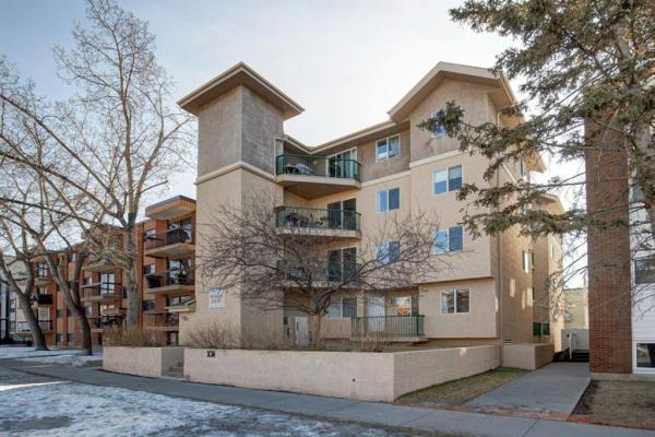 1833 11 Avenue SW, Calgary