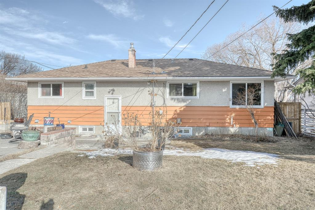 Listing A1083691 - Large Photo # 37