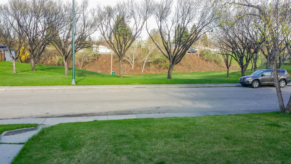 Listing A1083691 - Large Photo # 47
