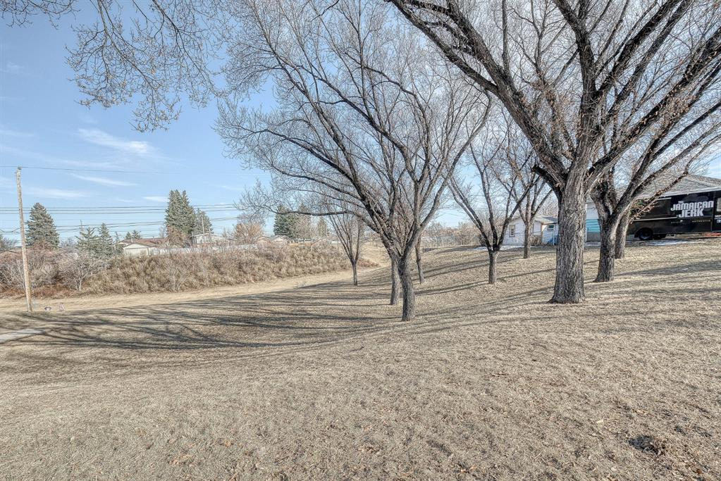 Listing A1083691 - Large Photo # 43
