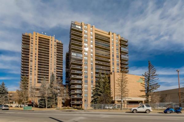 9800 Horton Road SW, Calgary