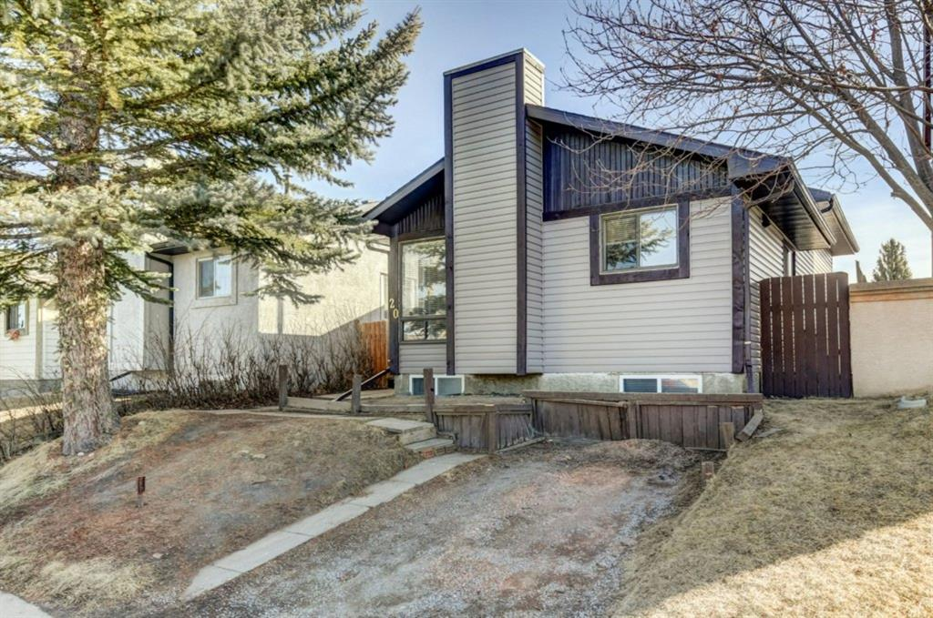 Listing A1083881 - Large Photo # 30