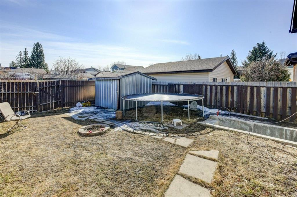 Listing A1083881 - Large Photo # 26