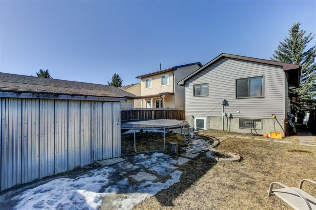 Listing A1083881 - Large Photo # 28